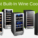 Best Built in Wine Coolers