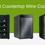 Best Countertop Wine Coolers