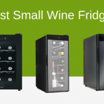 Best Small Wine Fridges