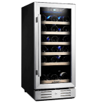 Kalamera wine cooler review
