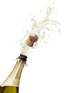 Best Wine Cooler For Champagne
