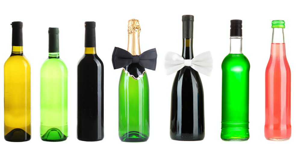 Best Wine Coolers For Specific Types Of Wine