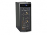 Avanti EXC1201 12-Bottle Countertop Wine Cooler