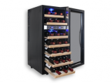 EdgeStar- CWF340DZ Wine Cooler